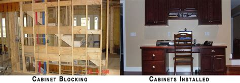 There's Maritime Carpentry Housing Carpentry And Fine Cabinetry