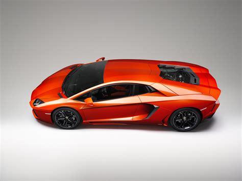 Kinsmart Lamborghini Adventator Lp 700 4 lamborghini aventador lp 700 4 a new reference among sports cars