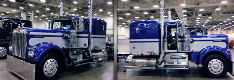 kenworth parts and accessories kenworth t800 truck chrome parts and accessories raneys