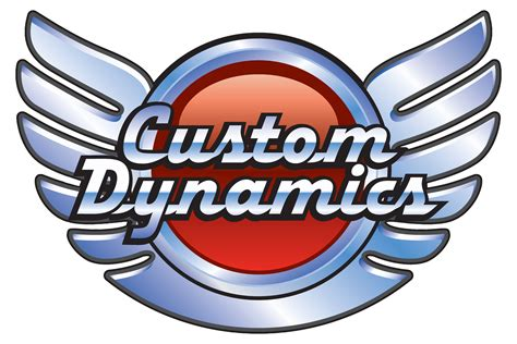 custom dynamics motorcycle lights custom dynamics