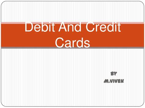 Mastercard Gift Card Debit - debit and credit cards