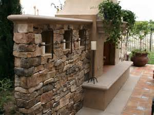 beautiful outdoor fireplaces and pits outdoor