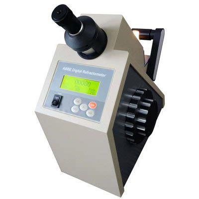 Pengukur Getaran Meter Amf019 jual swya 2s series digital abbe refractometer liquid