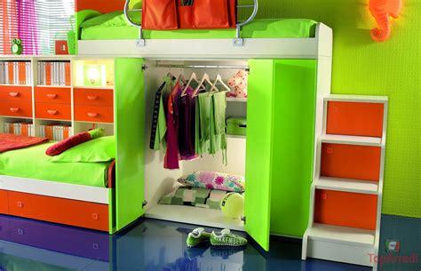 ikea per bambini armadio cameretta le migliori idee di design per la casa