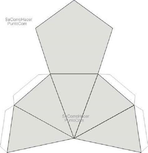 figuras geometricas recortables pdf dibujos para hacer figuras geom 233 tricas c 243 mo hacer