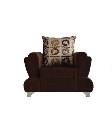 cushion upholstery prices sofa foam cushions price india fabric sofas