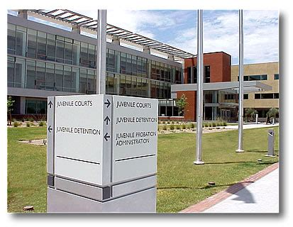 Az Juvenile Court Records Clerk Of The Superior Court Of Maricopa County