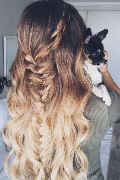17 best images about may on pinterest early finishers 17 pomysł 243 w na włosy ombre blond kobieceporady pl