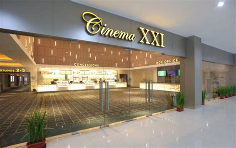 cineplex palembang jadwal film bioskop cinema xxi palembang terbaru