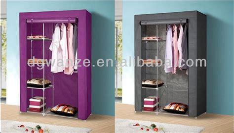 Bedroom Wardrobe Buy Sale Bedroom Furniture Cheap Wardrobe Buy Bedroom