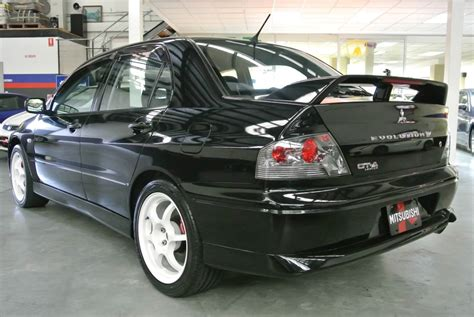 mitsubishi evolution 2002 2002 mitsubishi lancer evolution vii gta related