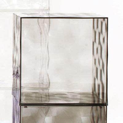 Tabouret De Bar Transparent 407 by D 233 Co Maison Inspir 233 Par Le Style Exotique Hawa 239 En Design