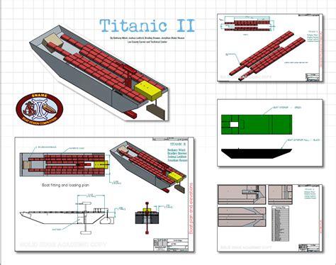 pontoon boat trailers richmond va boat trailer sales richmond va menu sname boat design