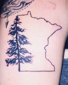 tattoo removal minnesota mn minnesota tatting