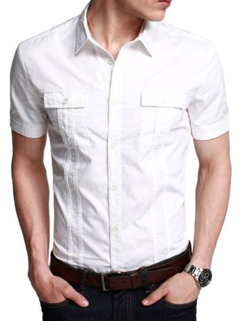 21543 Casual Two Pcs S 17 best images about buy casual shirts in pakistan on