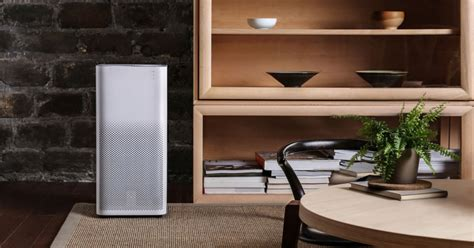 best air purifiers on the market research picked top air purifiers by experts aircetera