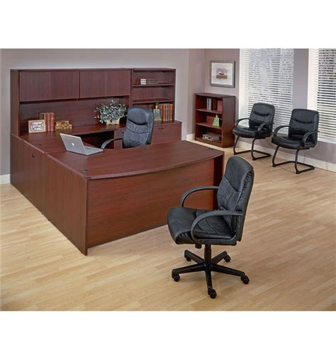 office direct furniture office direct qld gcnap office furniture office direct qld