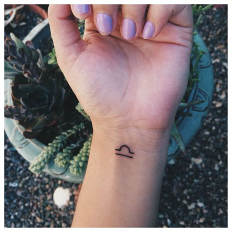 simple libra tattoo design 50 libra tattoos to keep you balanced in your search for