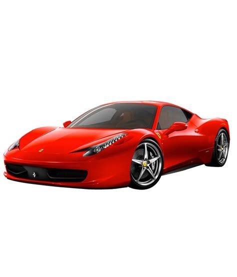 R C Ferrari by Mjx R C Ferrari 458 Italia Scale 1 20 Buy Mjx R C