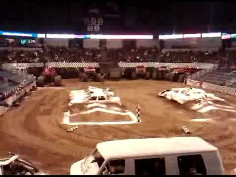 monster truck show bakersfield ca monster truck bakersfield california rabobank part 1
