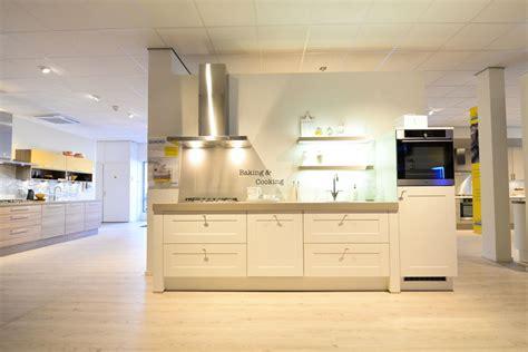 bruynzeel keuken inmeten bruynzeel keukens leeuw stein