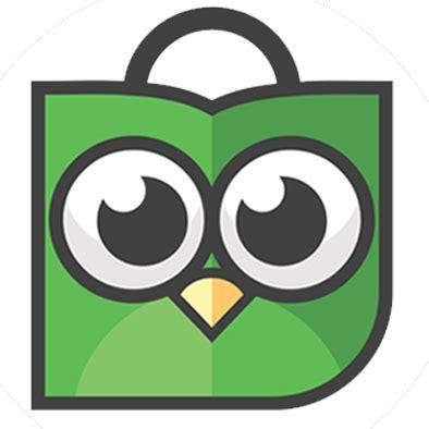 Ransel Pillow Zipper gift shop