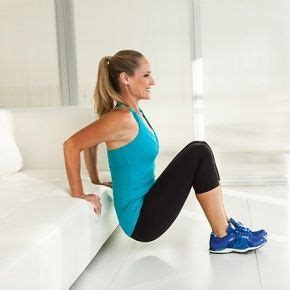 couch gym 1000 ideas about couch workout on pinterest fighting