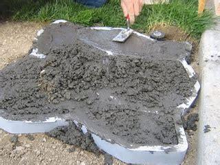 Camino Ori Bisa Buat Renang kopi paste ori membuat batu alam sendiri di taman