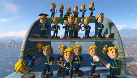 xbox bobblehead fallout 4 bobblehead guide locations maps and more n4g