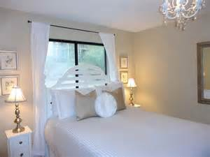 diy bedroom ideas bedroom cool white diy bedroom ideas do it yourself
