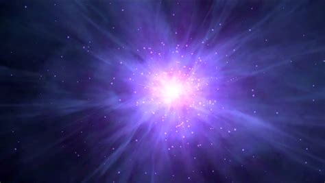 space warp animation hd stock footage  animation   blue space  time warp ideal