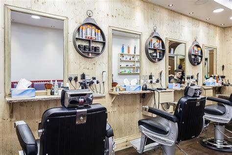 Hair Dresser Camden by Camden Hair Hair Salon In Camden Treatwell