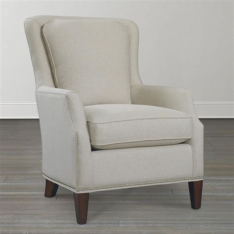 Bassett Furniture Recliners by Kent Chair By Bassett Furniture Bassett Chairs