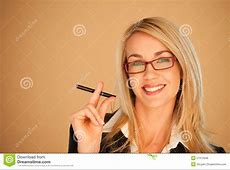 Beautiful Cigarette Smoker Wearing Whatever Pictures to ... Lungs After Smoking Clip Art