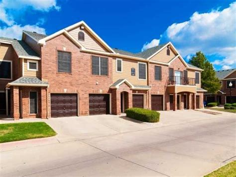 Houses For Rent In Richland by The At Richland Apartments Richland Tx 76180 Apartments For