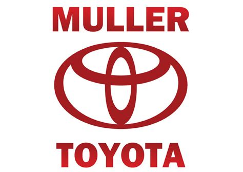 Mueller Toyota Bmg Service Advertising Marketing Agency Pa
