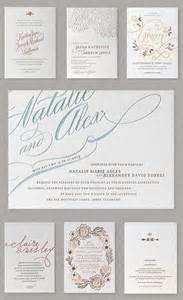 wedding invitations minted win 250 gift card for minted wedding stationery wedding day giveaways