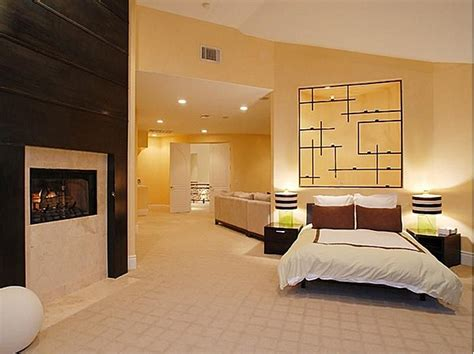 house of bedroom nick lachey s quot newlyweds quot nest hooked on houses