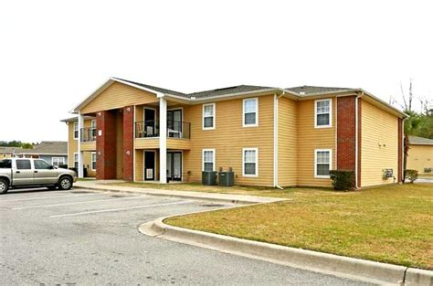 one bedroom apartment tallahassee 1 bedroom apartments in tallahassee 2 bedrooms 1 bathroom