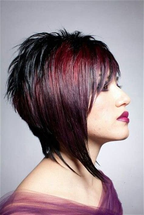 type 3 short hair 425 best type 3 hair images on pinterest hairstyle short
