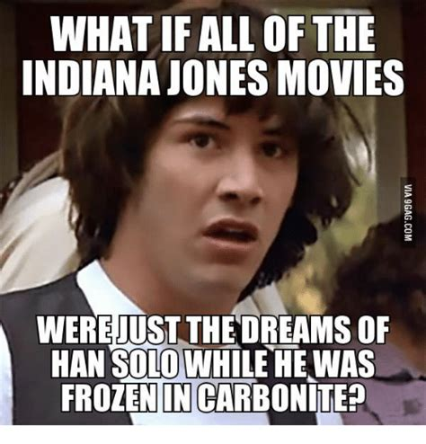 Indiana Meme - 25 best memes about carbonite login carbonite login memes