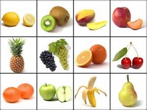 fotos de frutas en movimiento fotos de comidas e ideas de como decorar un plato youtube