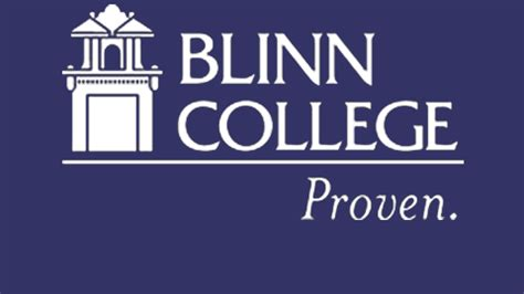 Blind College blinn college wins state grant for hospital simulation