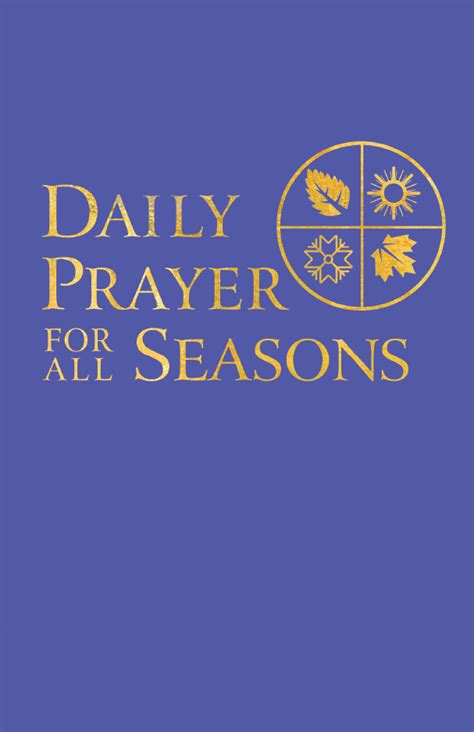 daily prayer with the corrymeela community books woven into prayer by angela ashwin paperback