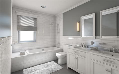 Remodel Small Bathroom Ideas by Smart Bathroom Renovation Ideas For Roof And Floor Ruchi