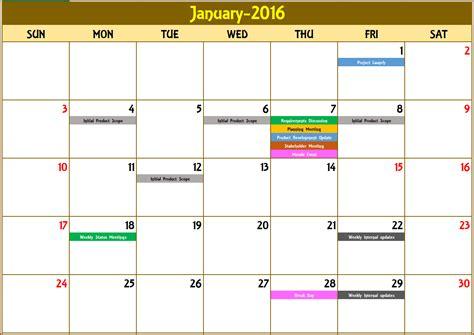 event calendar maker excel template support