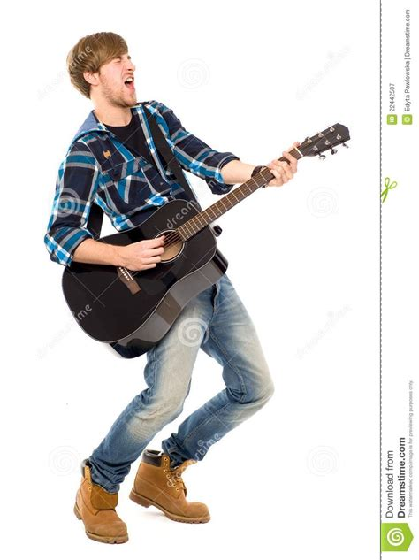 eliquis commercial actors playing guitar eliquis commercial guy with guitar