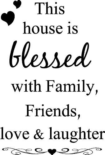 themes in this blessed house 67 best family i am blessed images on pinterest