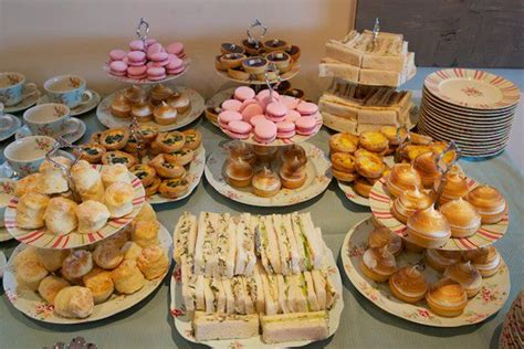 food ideas for afternoon wedding shower show us your mandi s so posh baby shower baby shower tea high tea and tea