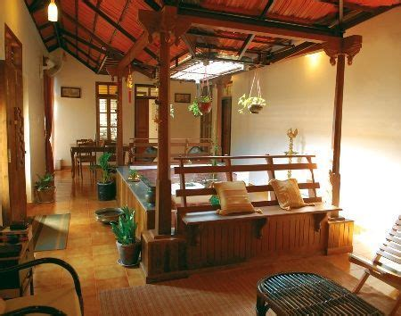 traditional kerala home interiors traditional kerala home interiors creative fromgentogen us
